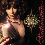 ivy-queen