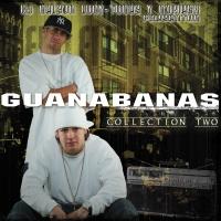 guanabanas2news