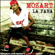 http://elmundodelgenero.files.wordpress.com/2009/02/mozart.jpg