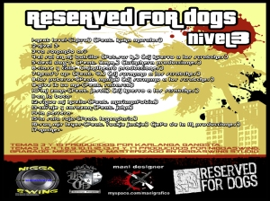 reserved-4-dogs-trasera