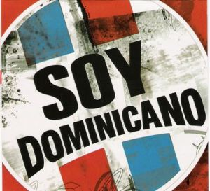 normal_soy20dominicano