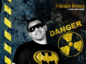j-graph-danger