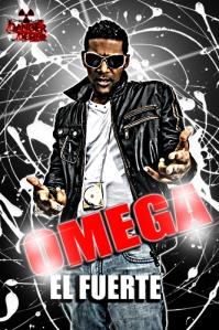 omega2 copia