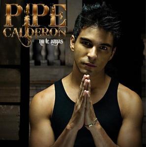 pipe-calderon1
