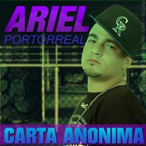 ariel portorreal
