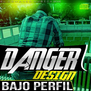 danger design bajo perfil copia