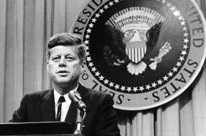 John-F.-Kennedy-1