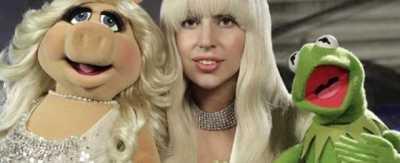 lady-gaga-y-los-muppets-610x250