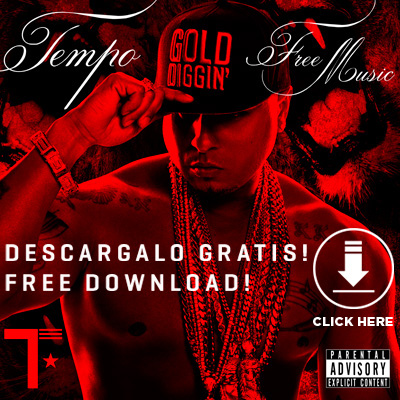 Free download music tempo