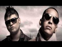 Farruko ft Daddy-Yankee