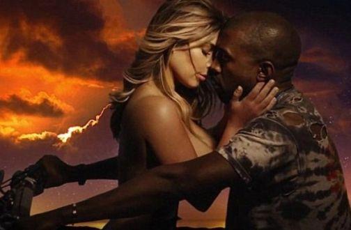 kim-kardashian-610x400