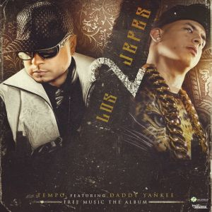 los-dos-jefes-daddy-yankee-tempo