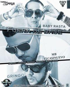 MB-El-Casi-Nuevo-Ft.-Baby-Rasta-Gringo-Fuera-De-Base