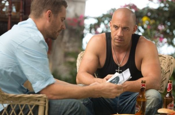 paul-walker-vin-diesel-610x400
