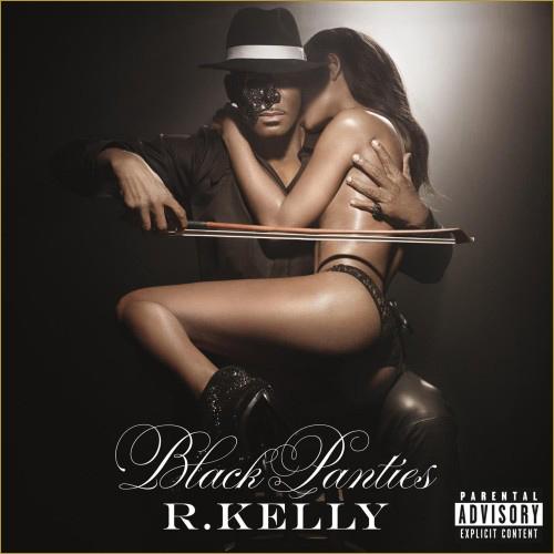 r-kelly-black-panties-standard